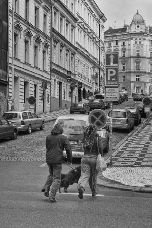 OUT IN THE STREET PRAGUE  (50).jpg