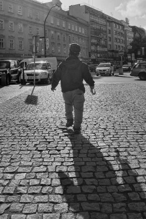 OUT IN THE STREET PRAGUE  (58).jpg