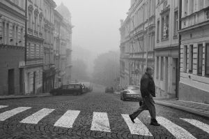 OUT IN THE STREET PRAGUE(78).jpg